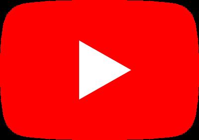 Dojo YouTube Channel